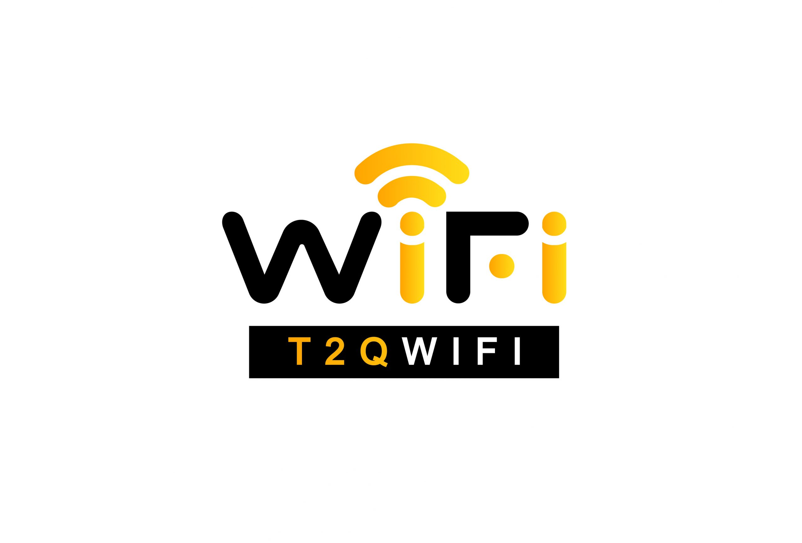 t2qwifi_ds-2ce16d3t-it31