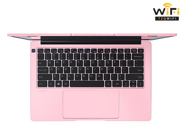 Lợi ích khi sử dụng Laptop Avita LIBER V14 màu hồng