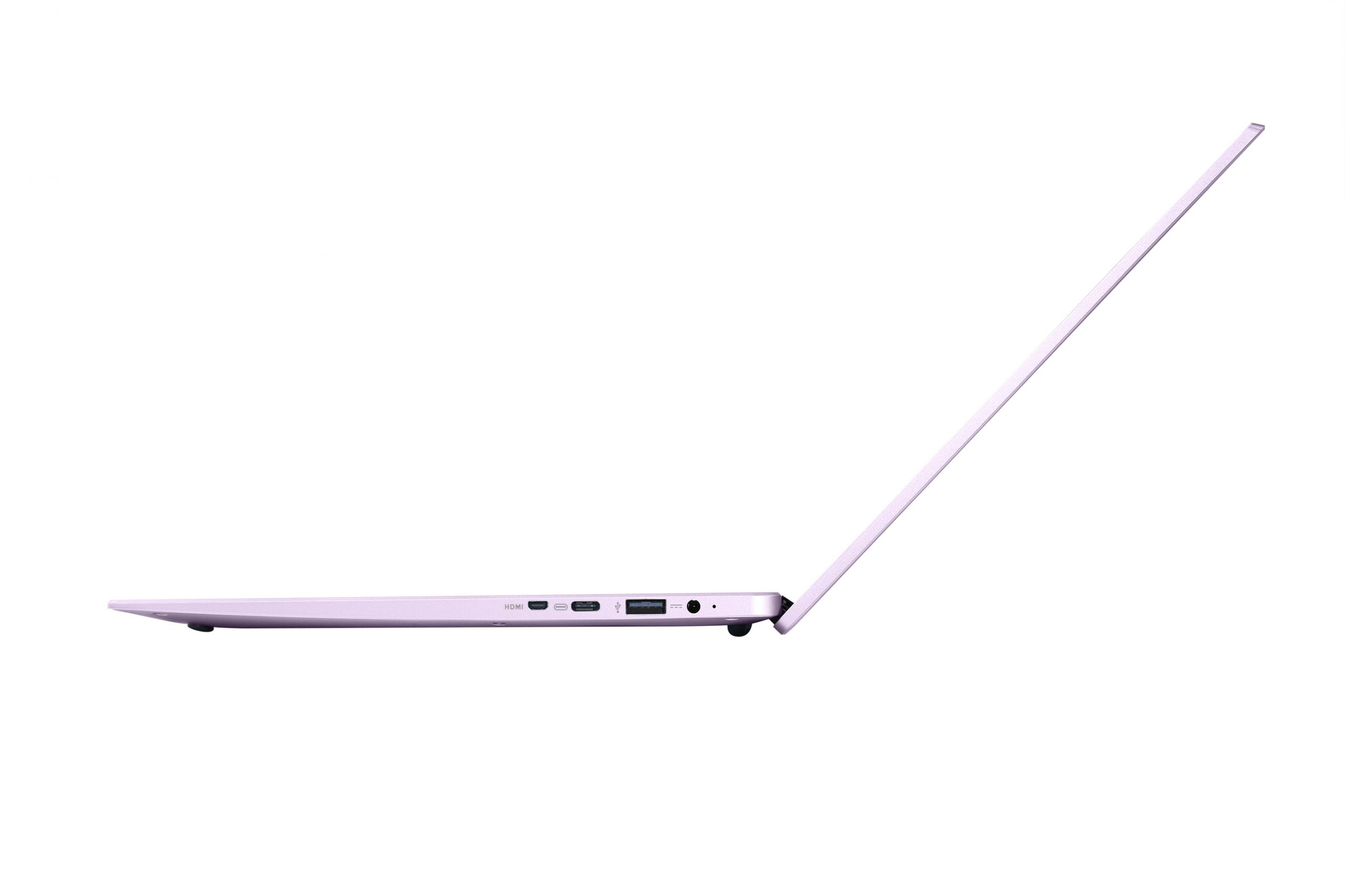 https://t2qwifi.com/wp-content/uploads/2020/07/avita_laptop_2020_angle10_0021_high_fragrant-lilac-scaled.jpg