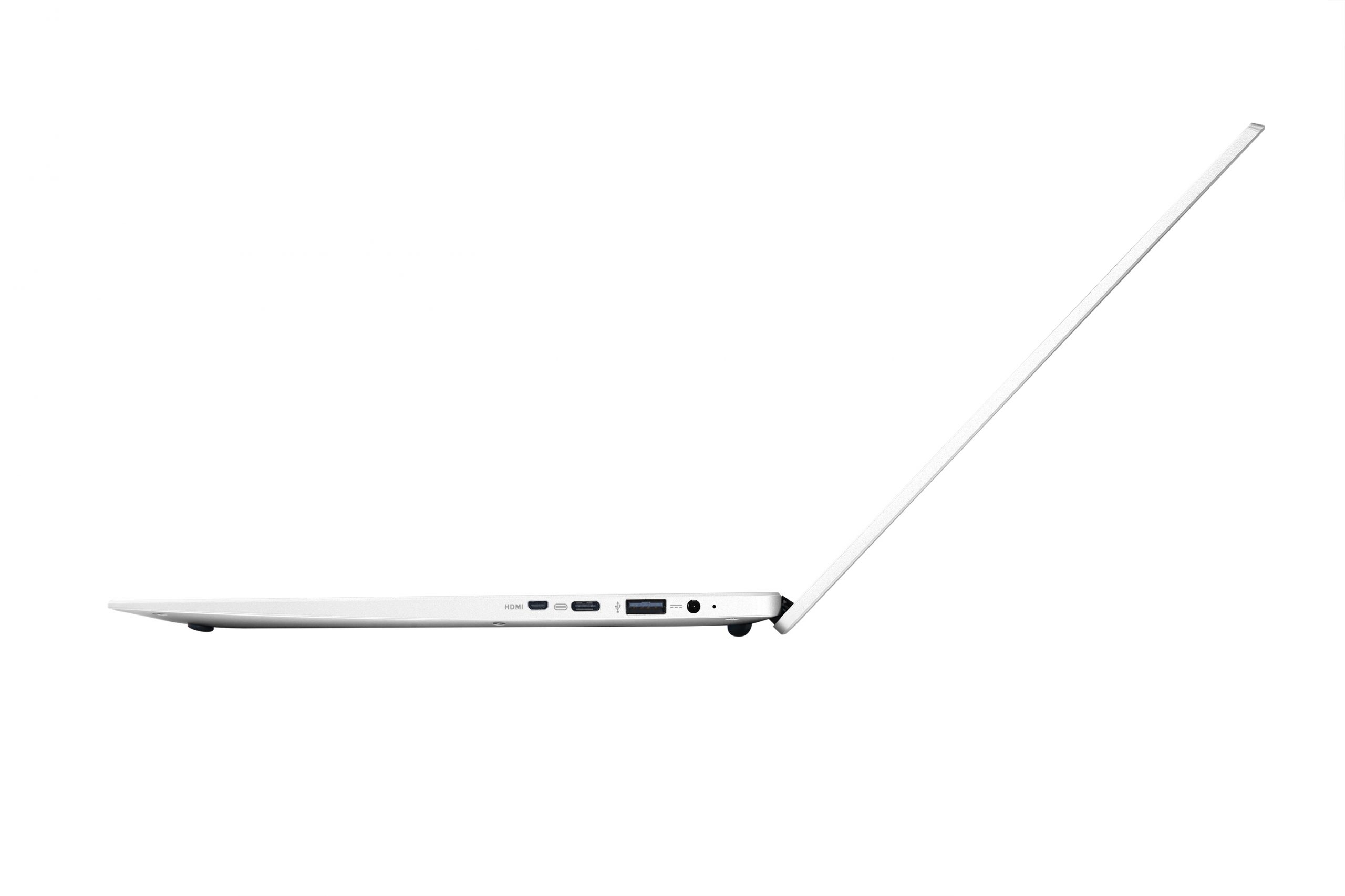 https://t2qwifi.com/wp-content/uploads/2020/07/avita_laptop_2020_angle10_0021_high_pearl-white-scaled.jpg