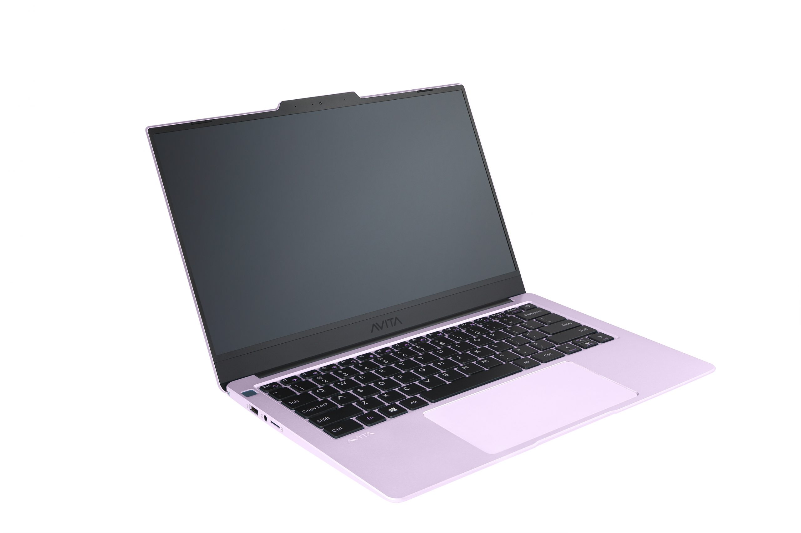 https://t2qwifi.com/wp-content/uploads/2020/07/avita_laptop_2020_angle1_0027_high_fragrant-lilac-scaled.jpg