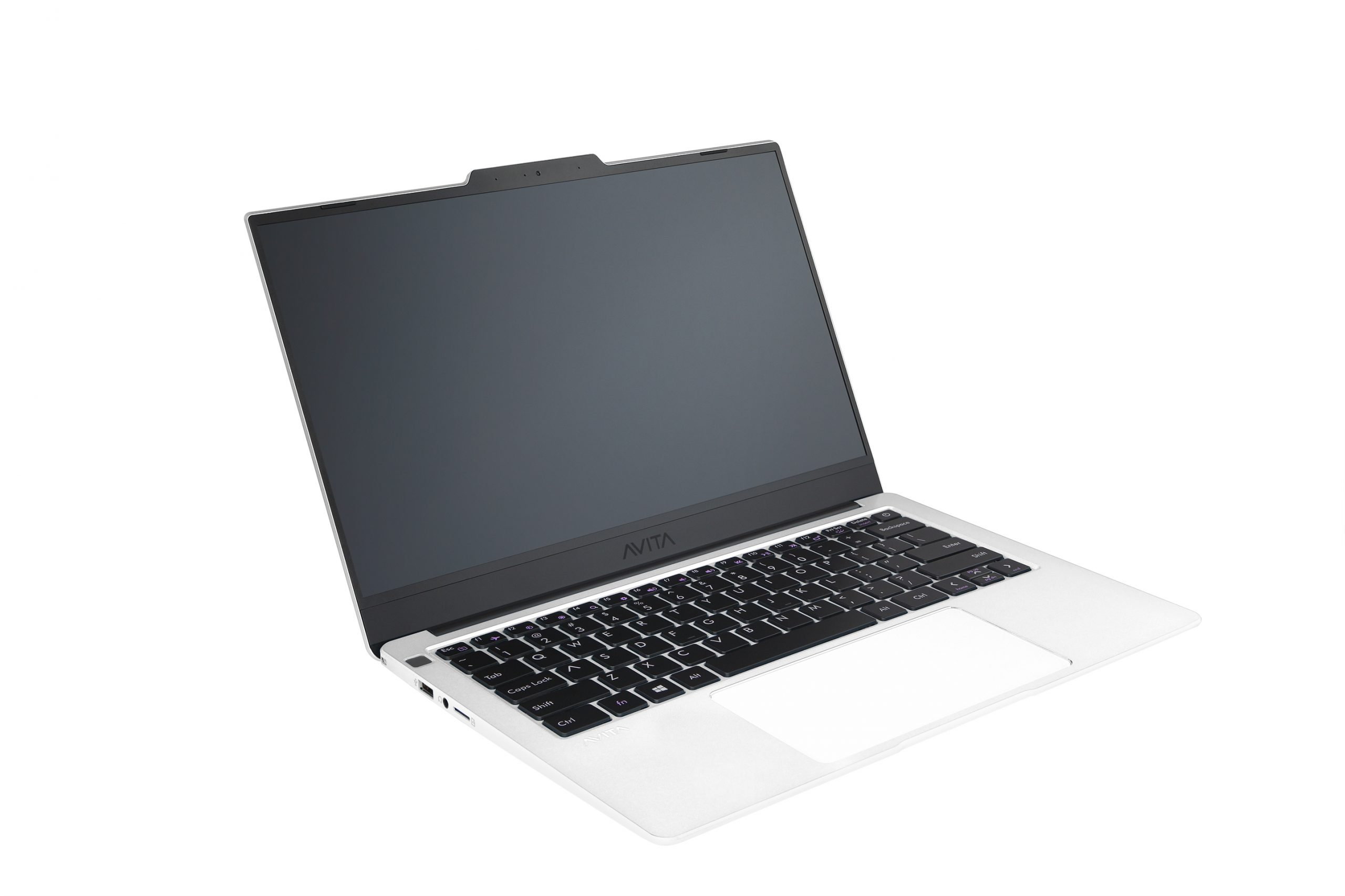 https://t2qwifi.com/wp-content/uploads/2020/07/avita_laptop_2020_angle1_0027_high_pearl-white-scaled.jpg