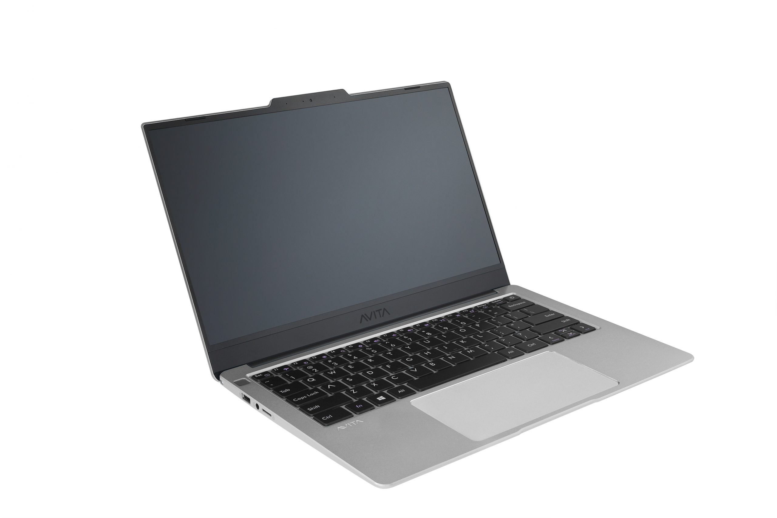 https://t2qwifi.com/wp-content/uploads/2020/07/avita_laptop_2020_angle1_0027_high_space-grey-scaled.jpg