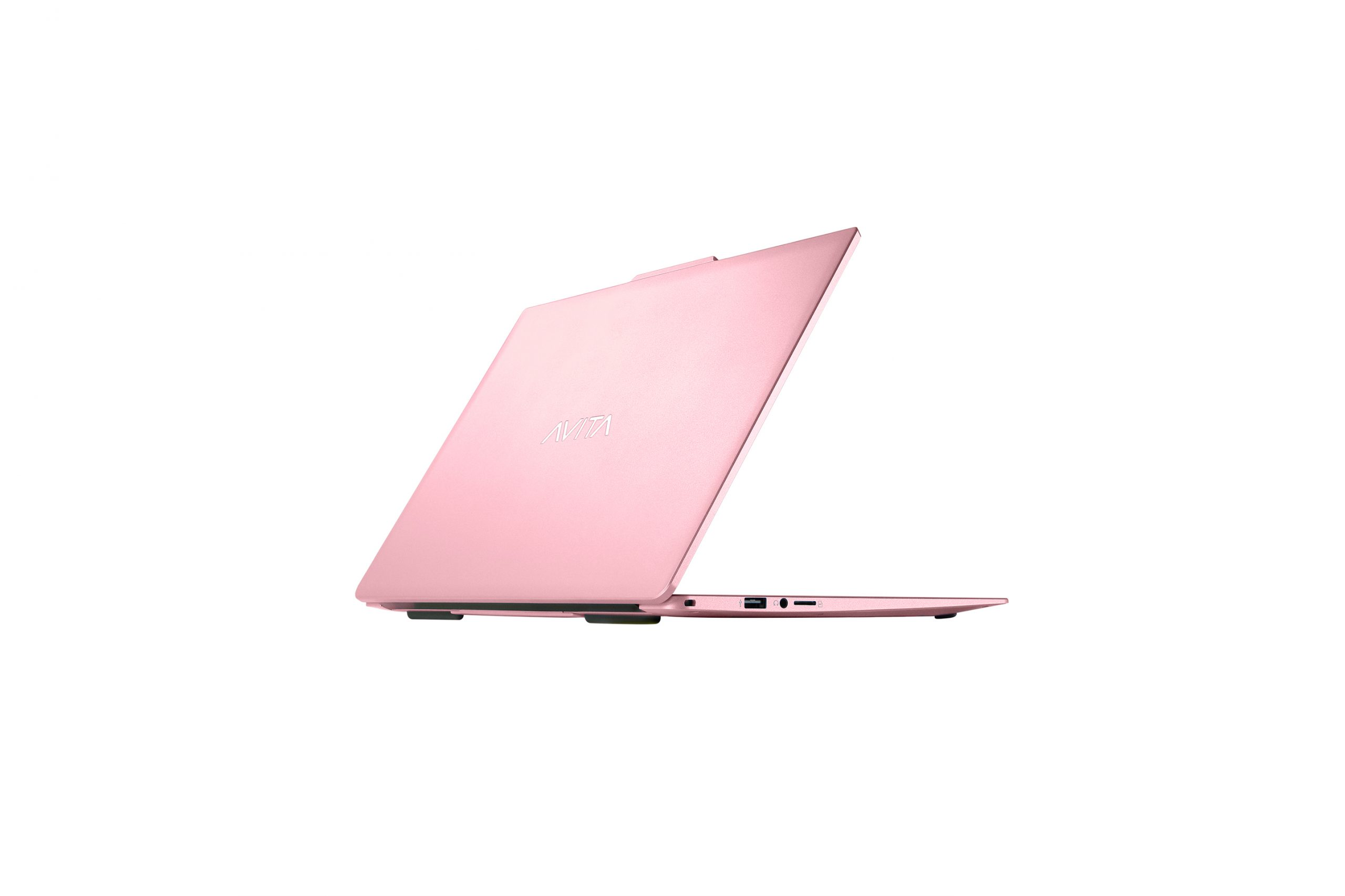 https://t2qwifi.com/wp-content/uploads/2020/07/avita_laptop_2020_angle2_0024_high_bloosom-pink-scaled.jpg