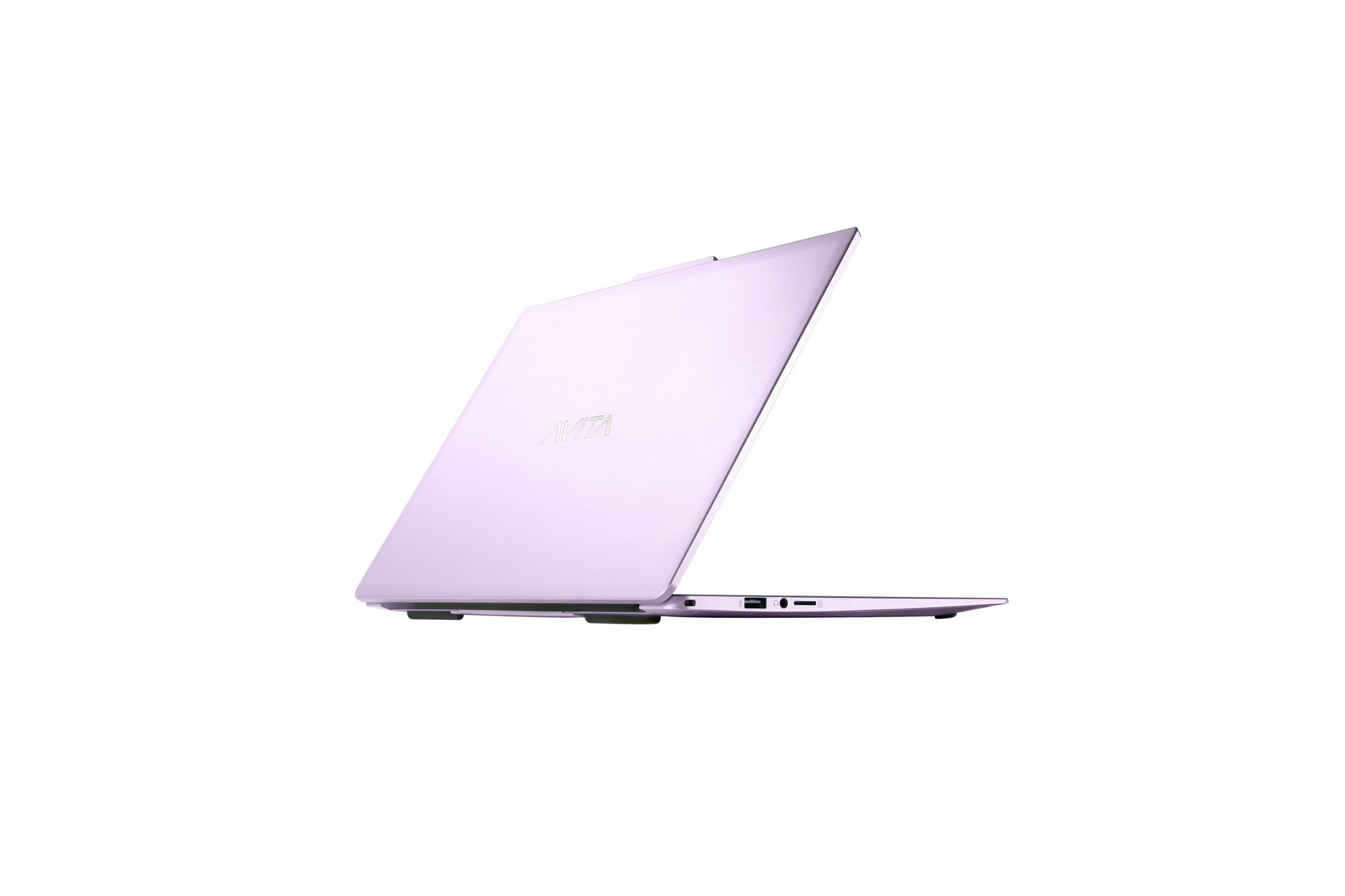 https://t2qwifi.com/wp-content/uploads/2020/07/avita_laptop_2020_angle2_0024_high_fragrant-lilac-scaled.jpg