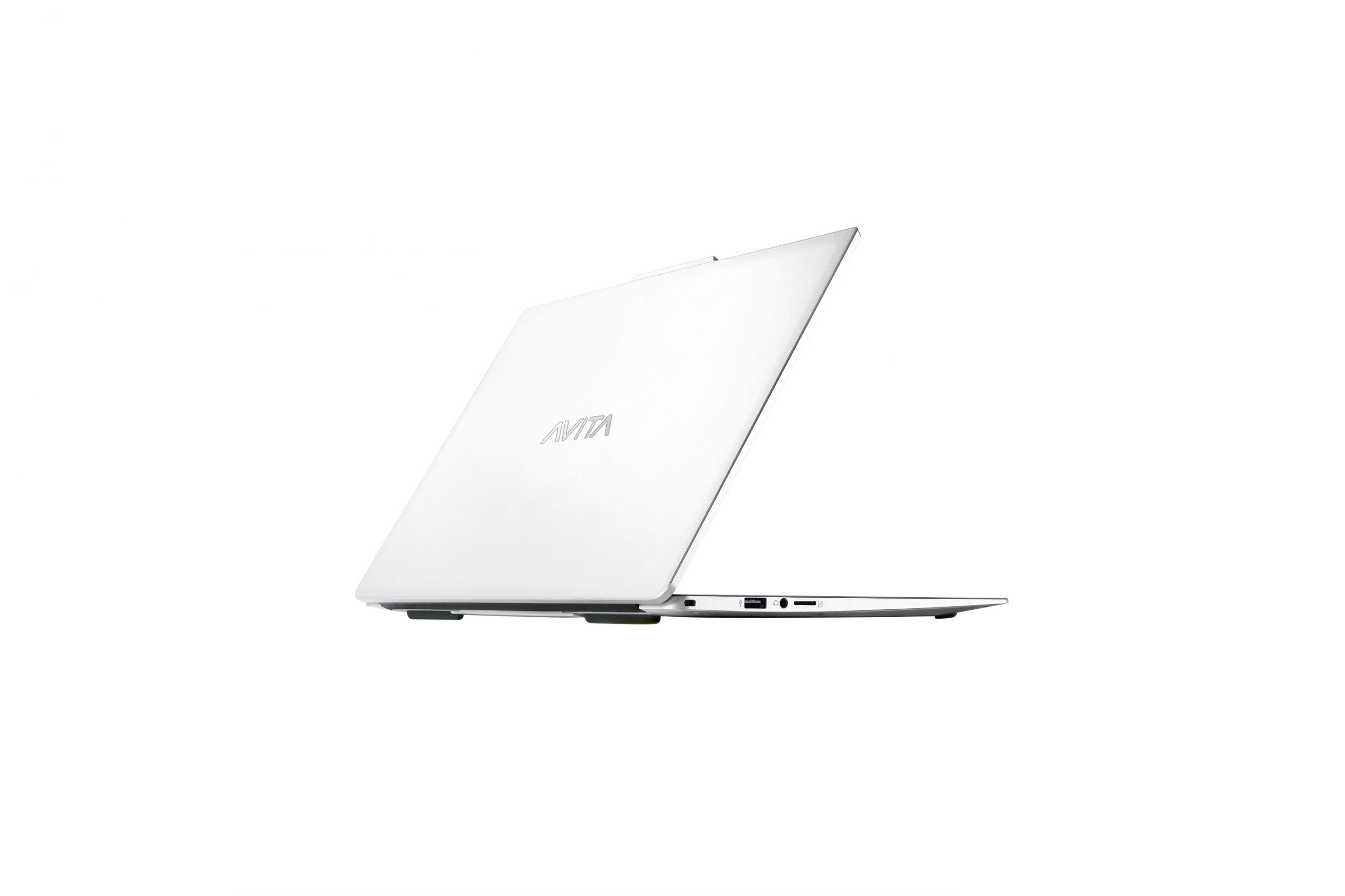 https://t2qwifi.com/wp-content/uploads/2020/07/avita_laptop_2020_angle2_0024_high_pearl-white-scaled.jpg