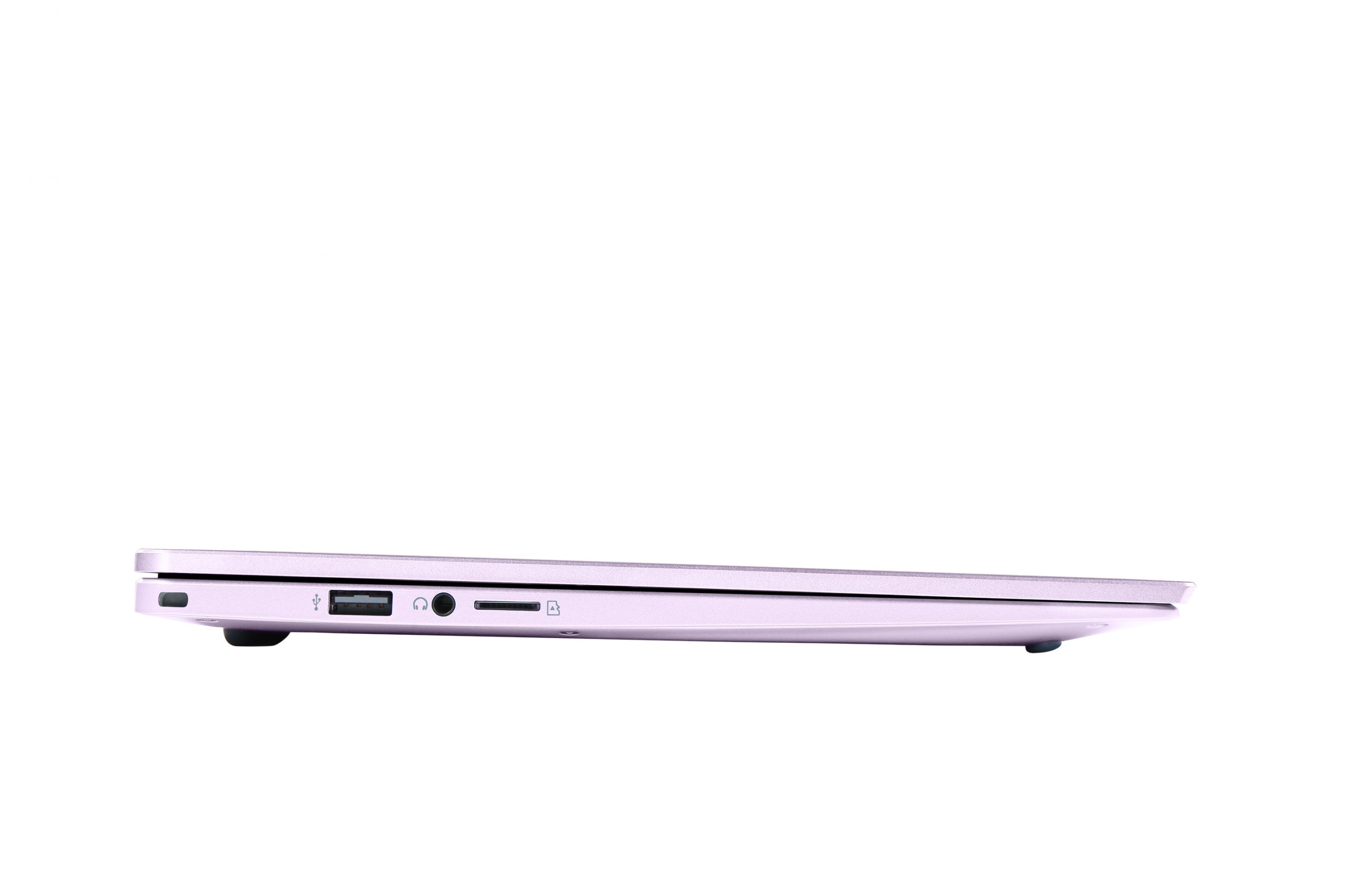 https://t2qwifi.com/wp-content/uploads/2020/07/avita_laptop_2020_angle3_0025_high_fragrant-lilac-scaled.jpg