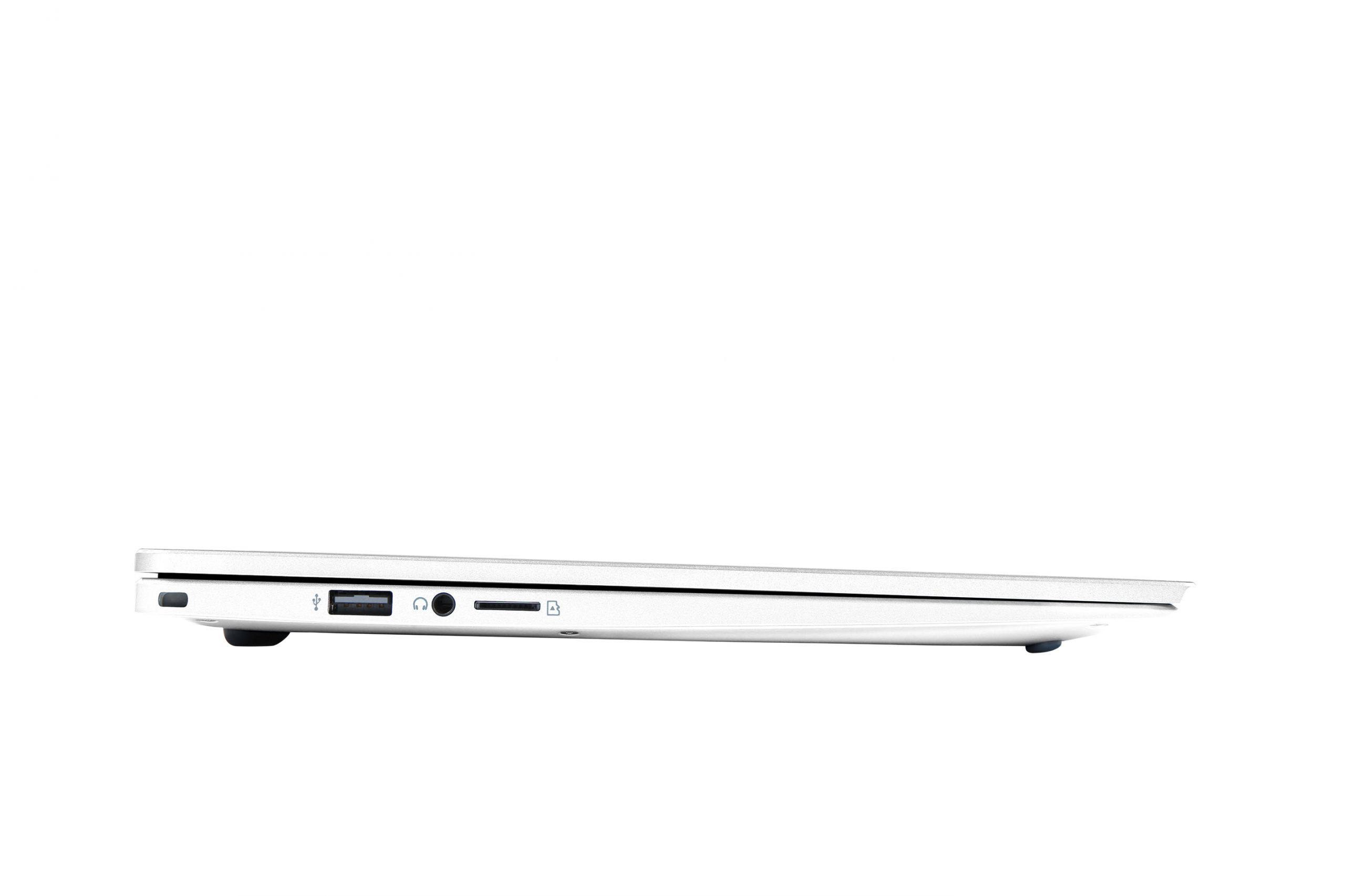 https://t2qwifi.com/wp-content/uploads/2020/07/avita_laptop_2020_angle3_0025_high_pearl-white-scaled.jpg