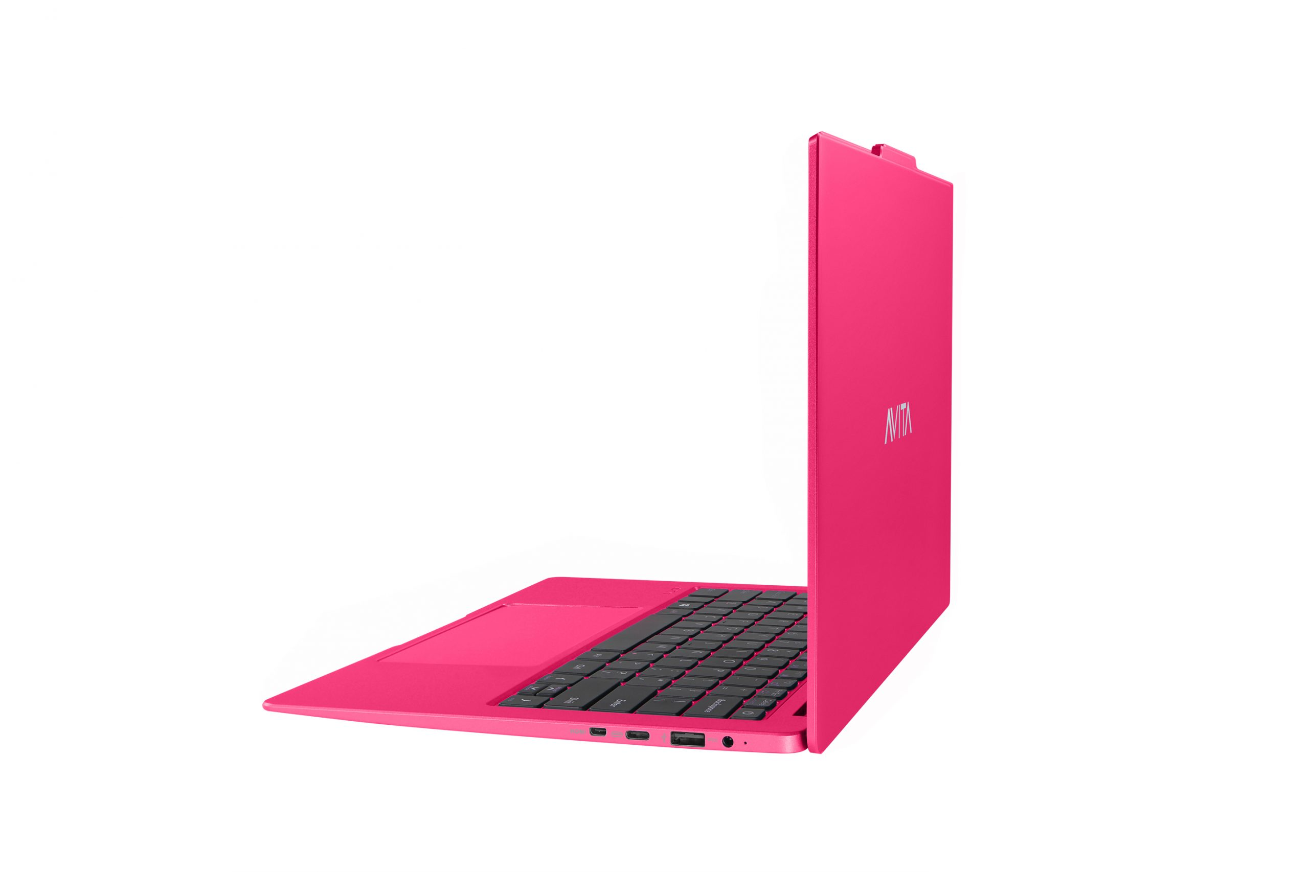 https://t2qwifi.com/wp-content/uploads/2020/07/avita_laptop_2020_angle4_0027_urban-ruby-scaled.jpg