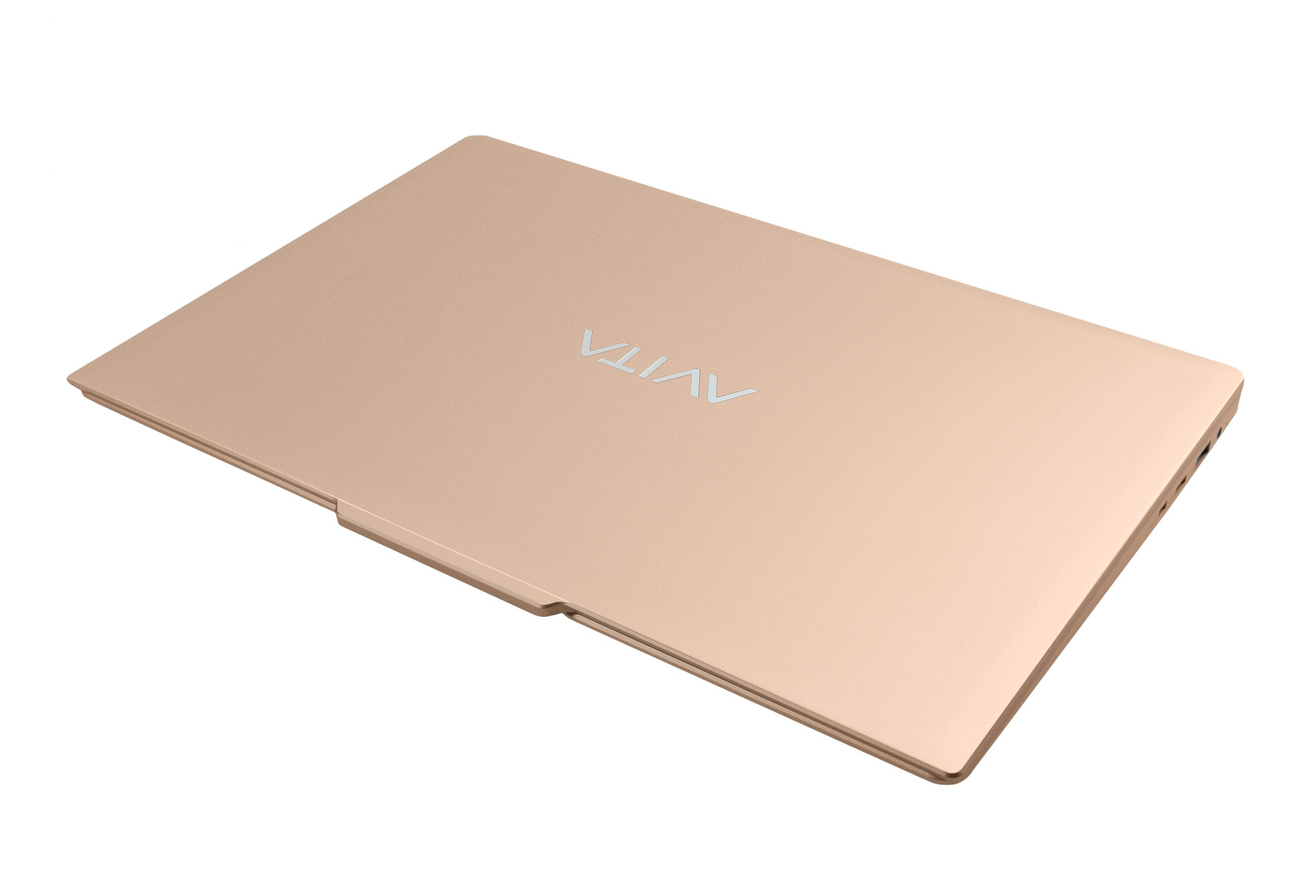 https://t2qwifi.com/wp-content/uploads/2020/07/avita_laptop_2020_angle5_0088_high_champagne-gold-1-scaled.jpg