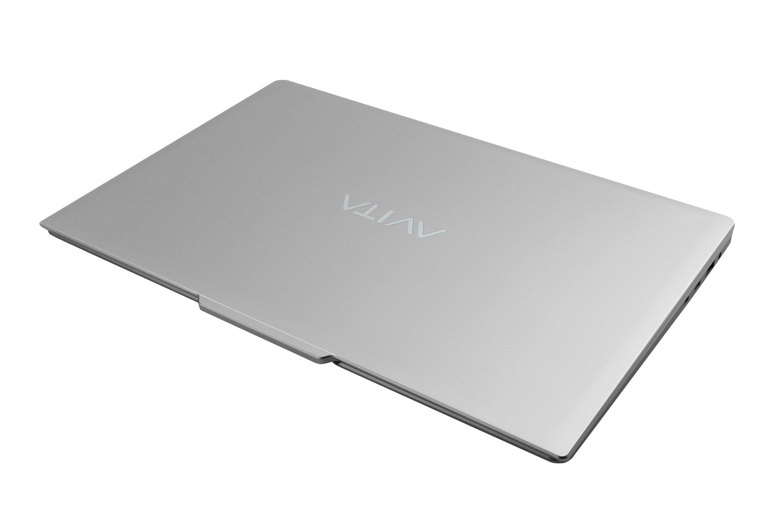 https://t2qwifi.com/wp-content/uploads/2020/07/avita_laptop_2020_angle5_0088_high_space-grey-scaled.jpg