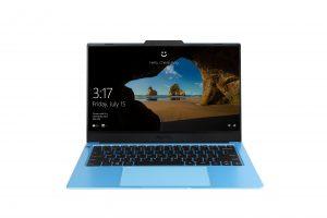 Laptop AVITA LIBER V 14 – Màu Xanh Angel Blue – INTEL CORE I7-10510U/RAM 8GB/ SSD 1TB/ Win 10 Home BẢO HÀNH 24 THÁNG – TẶNG BALO – HÀNG CHÍNH HÃNG