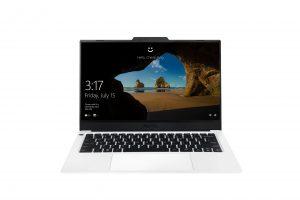 Laptop AVITA LIBER V 14 – Màu trắng Pearl White– INTEL CORE I5-10210U/RAM 8GB/ SSD 512GB/ Win 10 Home BẢO HÀNH 24 THÁNG – TẶNG BALO – HÀNG CHÍNH HÃNG