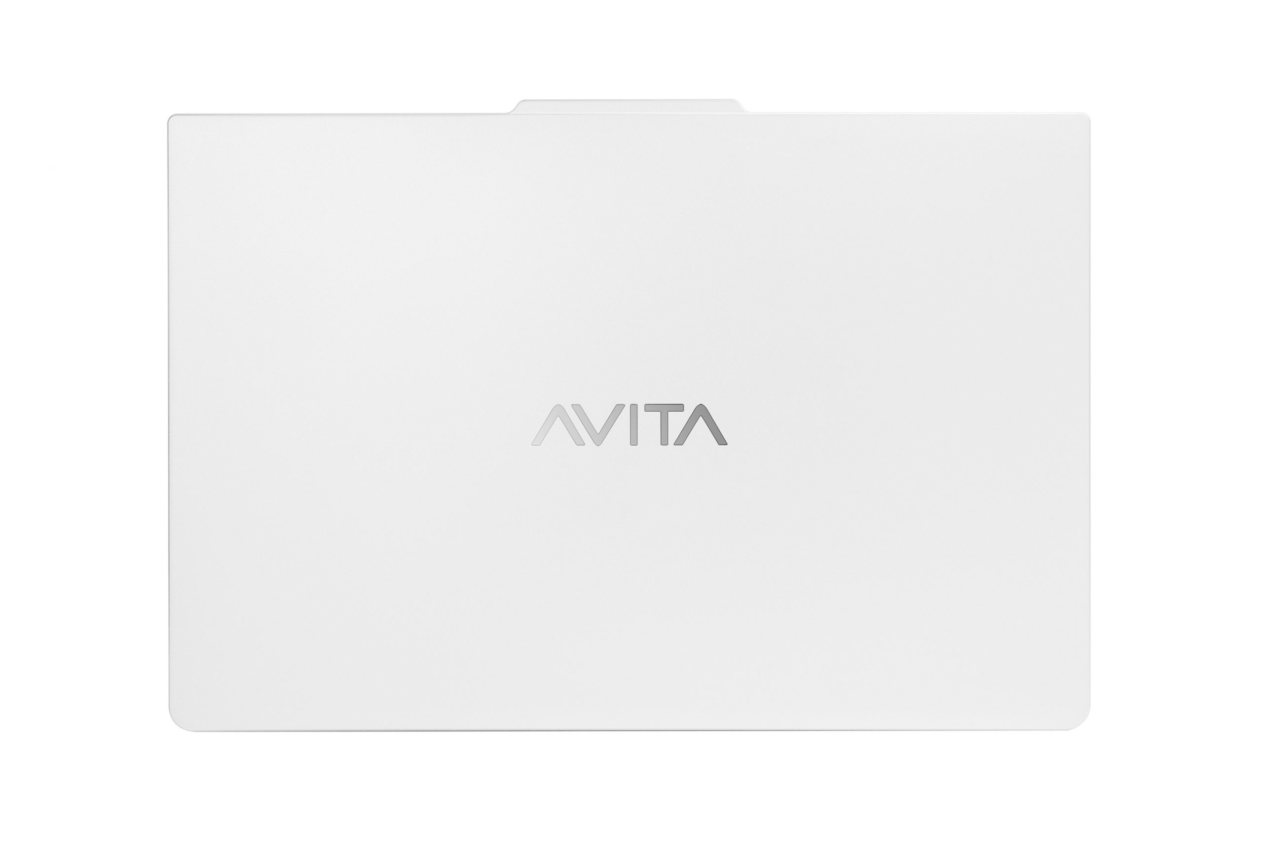 https://t2qwifi.com/wp-content/uploads/2020/07/avita_laptop_2020_angle8_0023_high_pearl-white-scaled.jpg