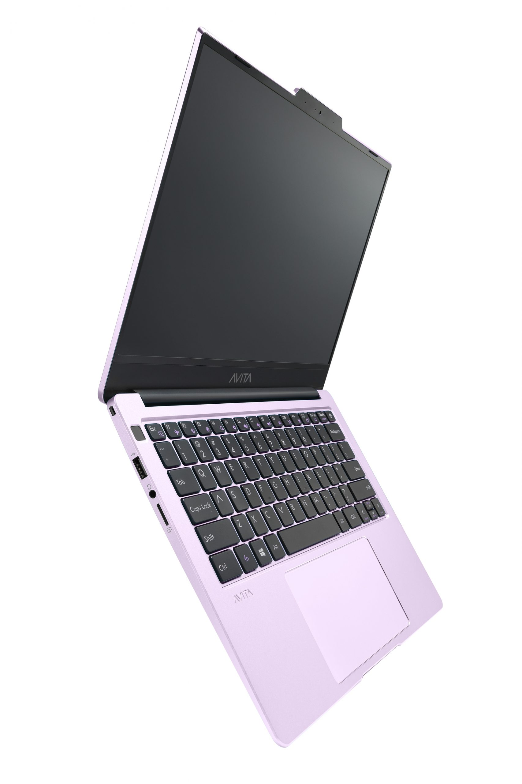 https://t2qwifi.com/wp-content/uploads/2020/07/avita_laptop_2020_angle9_0050_high_fragrant-lilac-scaled.jpg