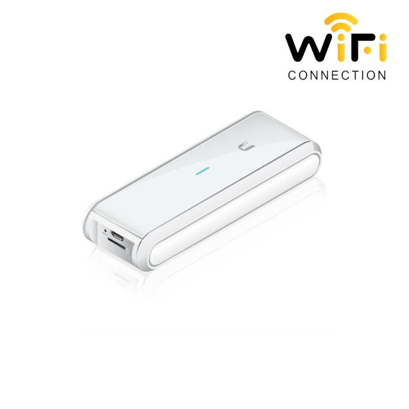 https://t2qwifi.com/wp-content/uploads/2020/08/controller-unifi-cloud-key-2.jpg