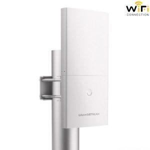 Thiết bị Wifi Access Point Grandstream GWN7600LR