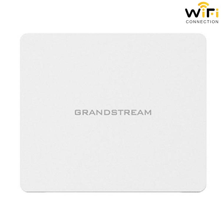 Thiết bị Wifi Access Point Grandstream GWN7602