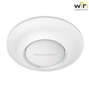 Thiết bị Wifi Access Point Grandstream GWN7610