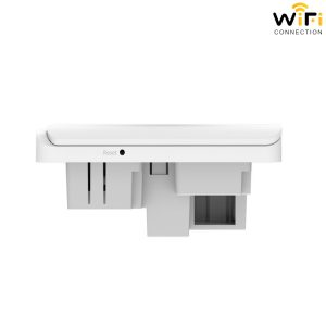 Cam kết khi mua WIFI Ruijie RG-AP110-L tại T2QWIFI