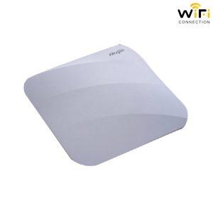 Vì sao nên chọn mua thiết bị phát sóng WIFI RUIJIE RG-AP720-L?