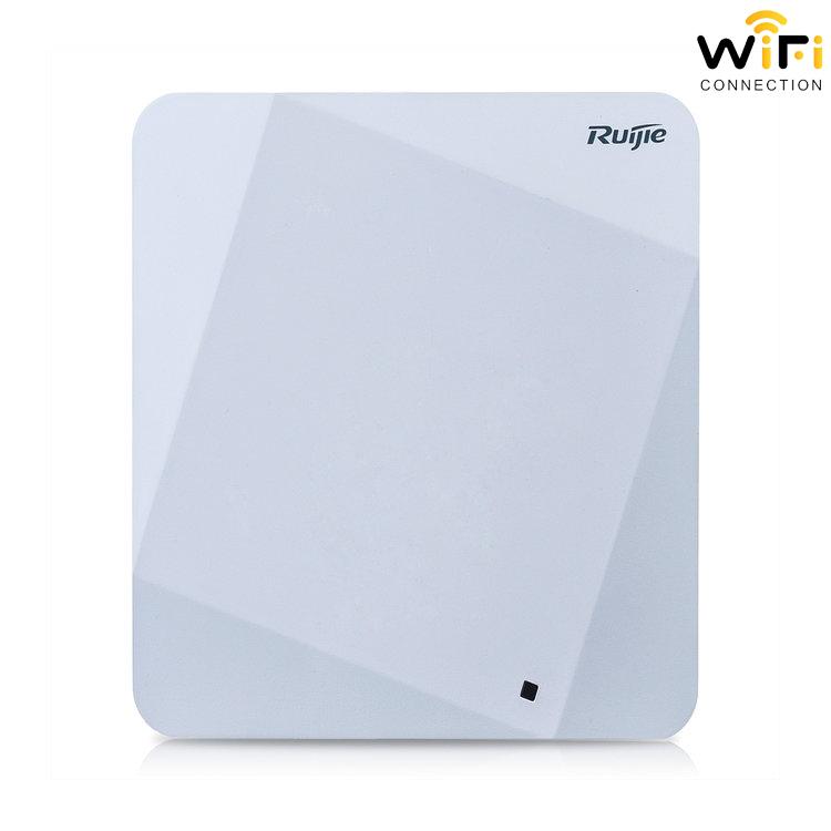 chuyên cung cấp thiết bị WIFI RUIJIE RG-AP720-L chính hãng