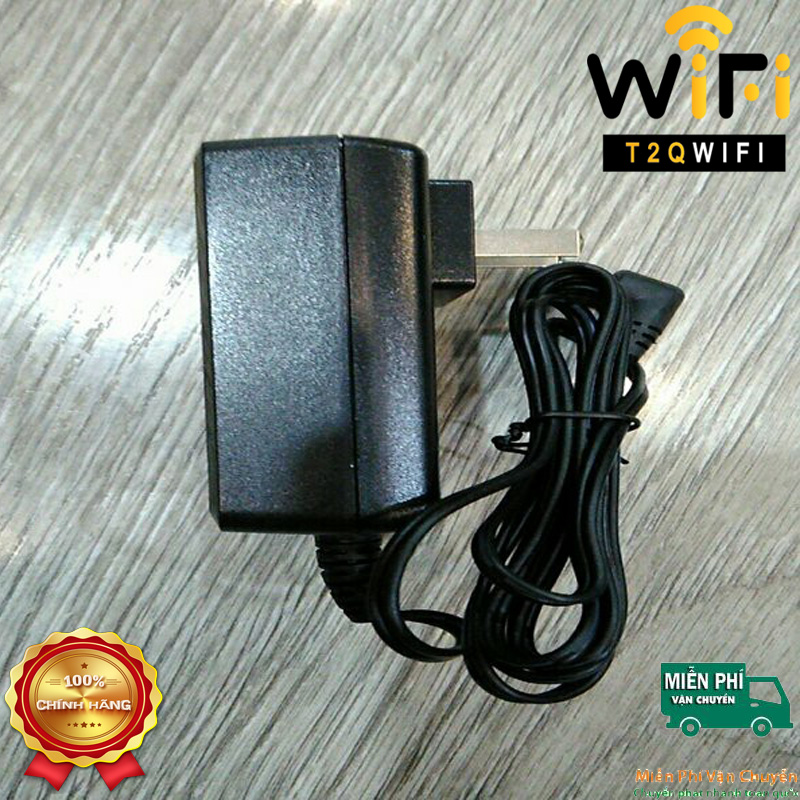 https://t2qwifi.com/wp-content/uploads/2020/09/adapter-may-pos-d2101.jpg