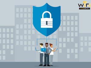 Độ bảo mật và an toàn thông tin