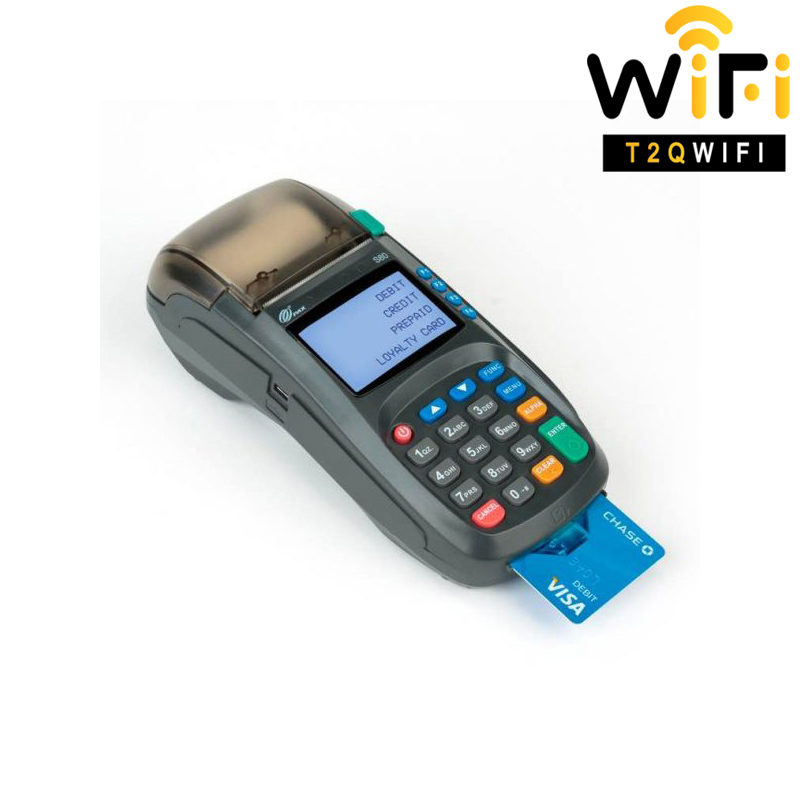 https://t2qwifi.com/wp-content/uploads/2020/09/may-thanh-toan-the-pos-pax-s80-gprsdial-up-in-nhiet2.jpg