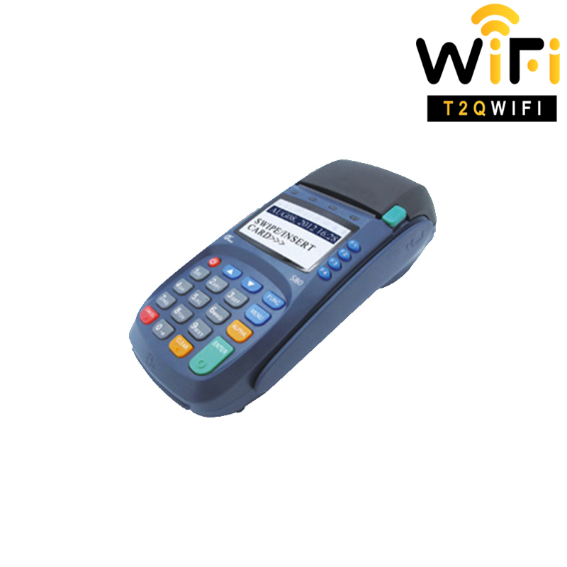 https://t2qwifi.com/wp-content/uploads/2020/09/may-thanh-toan-the-pos-pax-s80-gprsdial-up-in-nhiet3.jpg