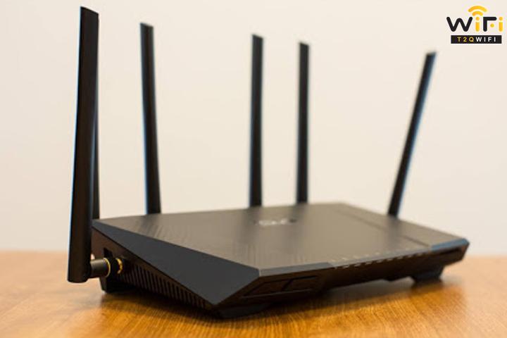 Có cách nào bảo quản modem wifi tốt nhất không?