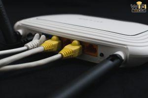 Modem wifi khác gì so với router wifi?