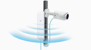 Tính năng của thiết bị Ubiquiti AirMax NanoStationM2