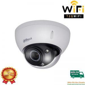 Camera HDCVI Dome Starlight Lite Pro 2MP DAHUA DH-HAC-HDBW2231EP