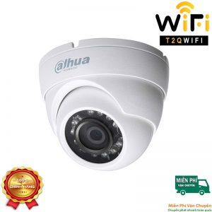 Camera HDCVI Dome Starlight Lite Pro 2MP DAHUA DH-HAC-HDW2231SP