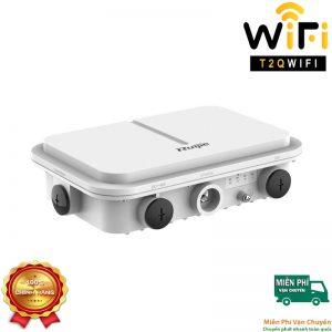 Thiết bị phát sóng WiFi Ruijie RG-AP680(CD) - bộ phát WiFi ngoài trời