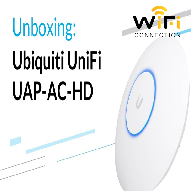https://t2qwifi.com/wp-content/uploads/2020/09/uap-ac-hd4.jpg