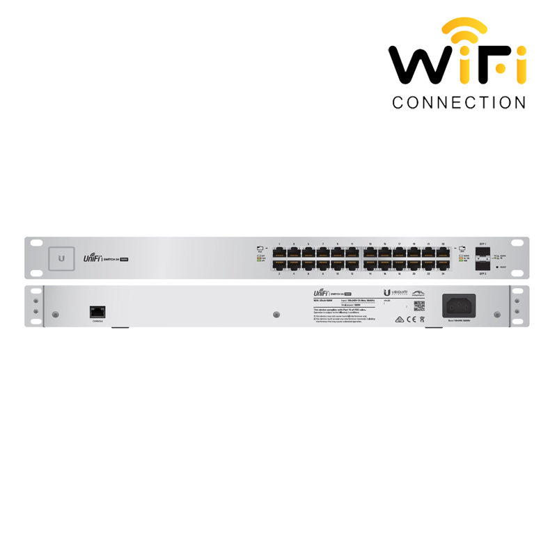 https://t2qwifi.com/wp-content/uploads/2020/09/unifi-switch-24-250w3.jpg