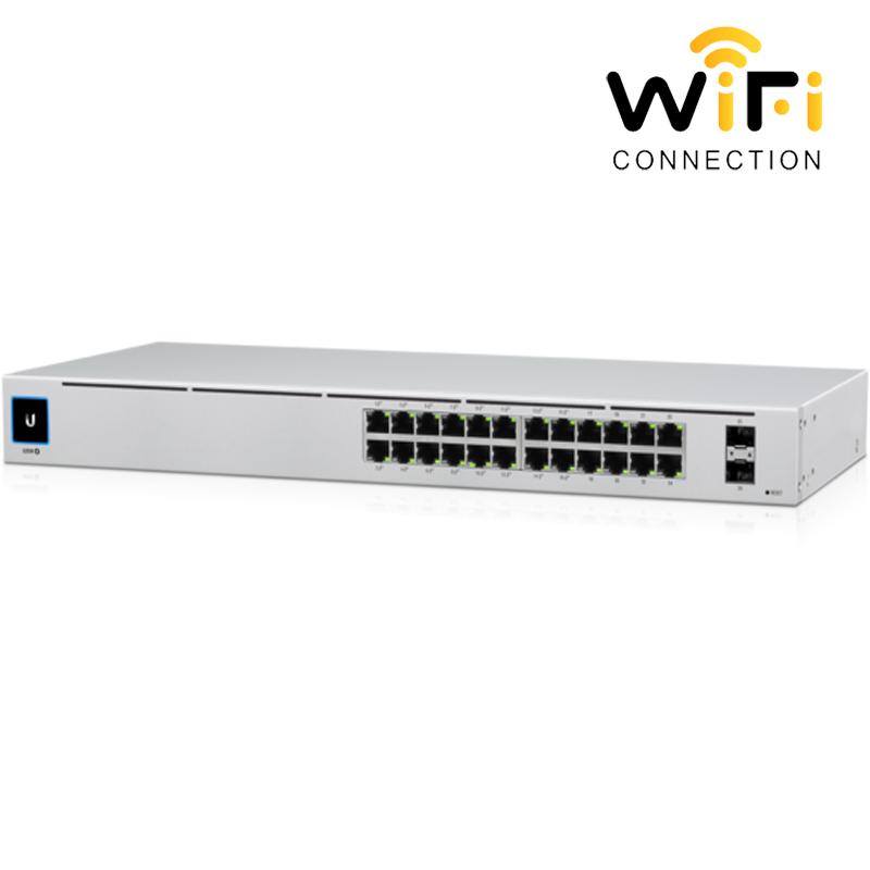 https://t2qwifi.com/wp-content/uploads/2020/09/unifi-switch-241.jpg