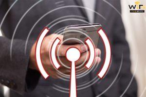 Giới thiệu các chuẩn wifi theo từng thế hệ