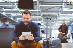 Wifi Marketing mang lại lợi ích cho khách hàng và doanh nghiệp