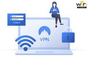 Hướng dẫn chặn người lạ truy cập vào wifi