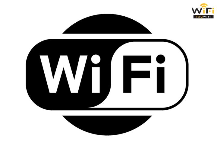Laptop không bắt được wifi khắc phục như thế nào?