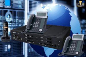 Các gói dịch vụ lắp đặt tổng đài điện thoại tại T2QWIFI