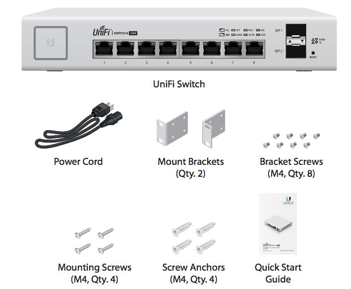 phu-kien-unifi-switch-8-port-150w-7-fpt