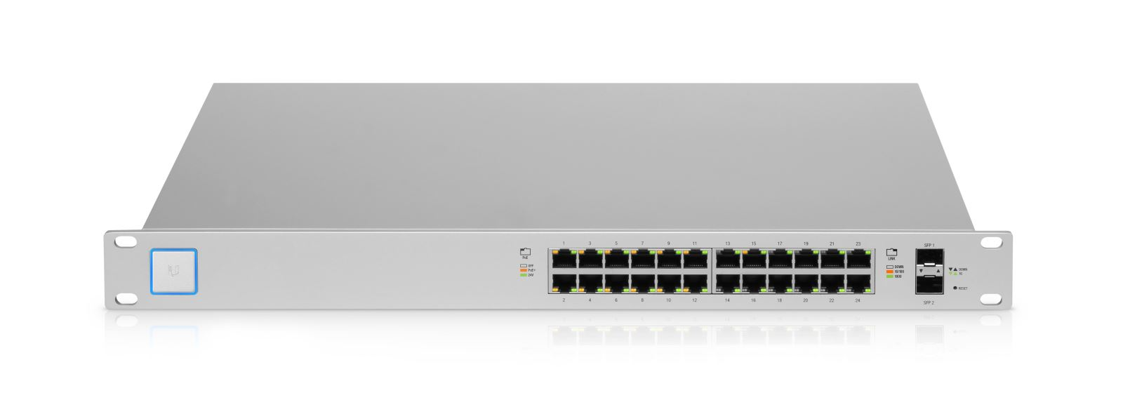 unifi-switch-24-500w