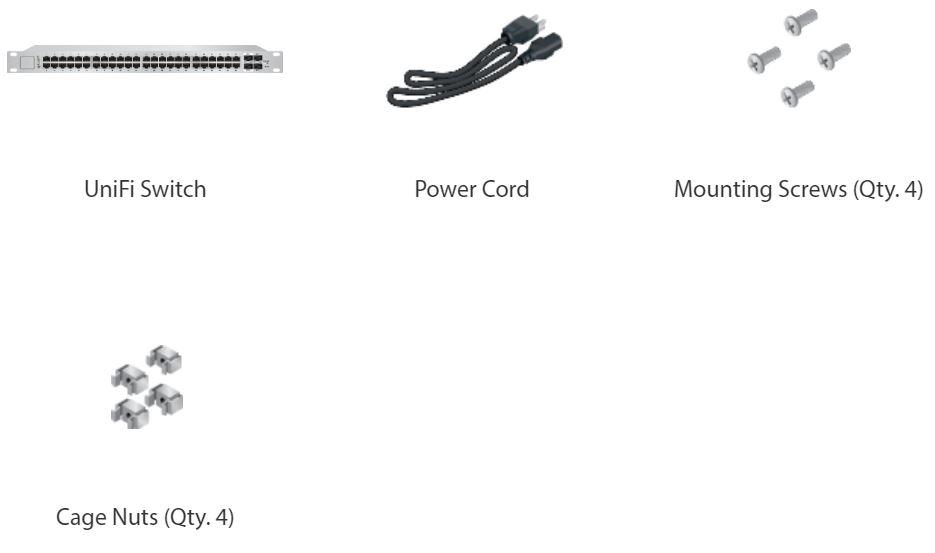 unifi-switch-48-750w