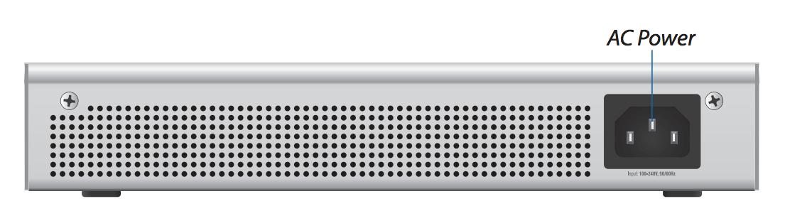 unifi-switch-8-port-150w-1-fpt