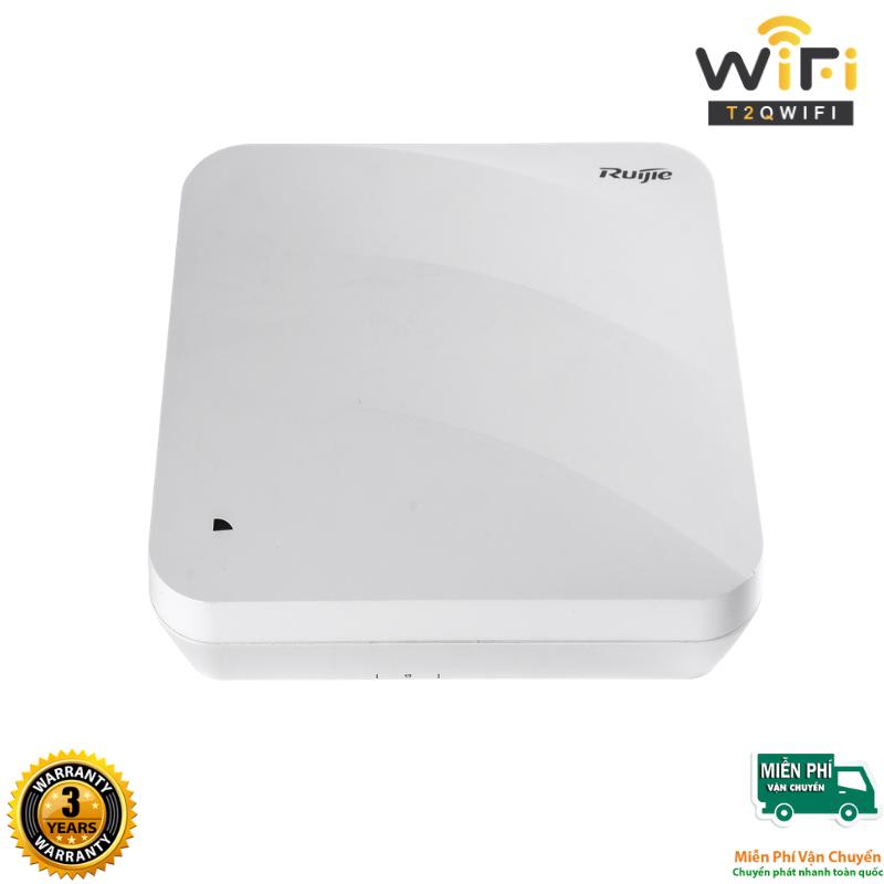 Thiết Bị Phát Sóng WiFi Ruijie RG-AP840-I giá rẻ