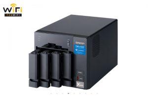Lý do nên mua QNAP TVS-472XT-PT-4G tại T2QWIFI